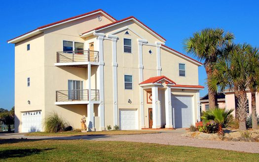 The Best Ways to Protect Your Florida Real Estate Property Investment