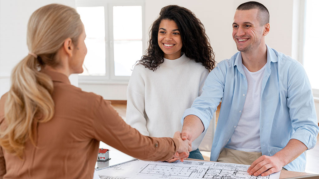 The Importance of Landlord-Tenant Communication in Florida Rental Properties