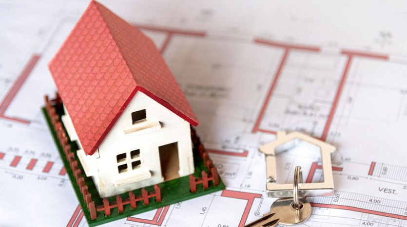 Turning Your Property into a Successful Rental Business
