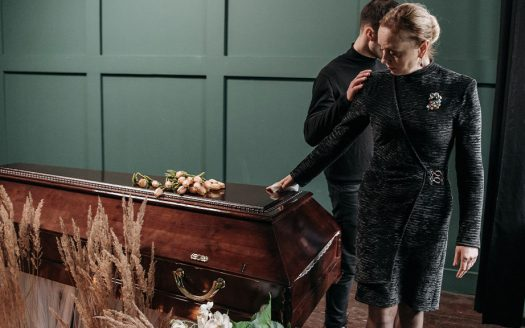 What to Do If a Tenant Dies in Your Florida Rental Property