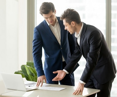 Commercial property management in South Florida