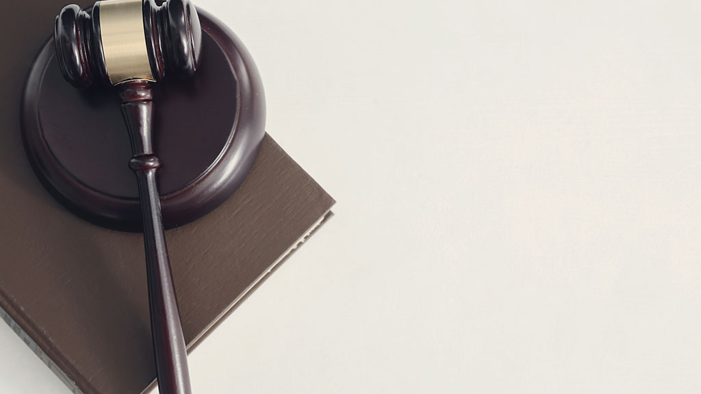 What Are the Penalties for Fair Housing Act Violations?