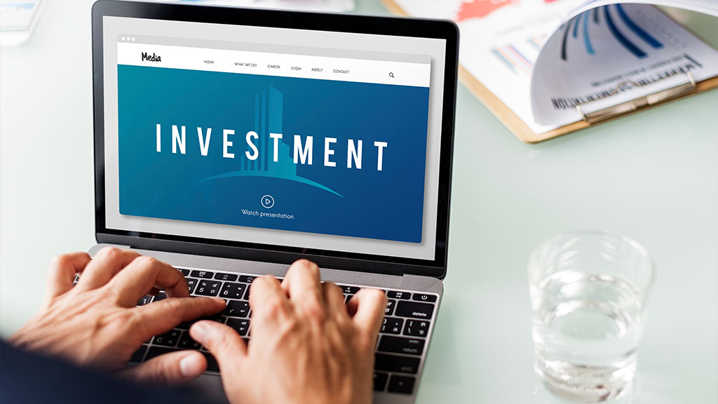 """What makes a market the """"best"""" place to invest?"""