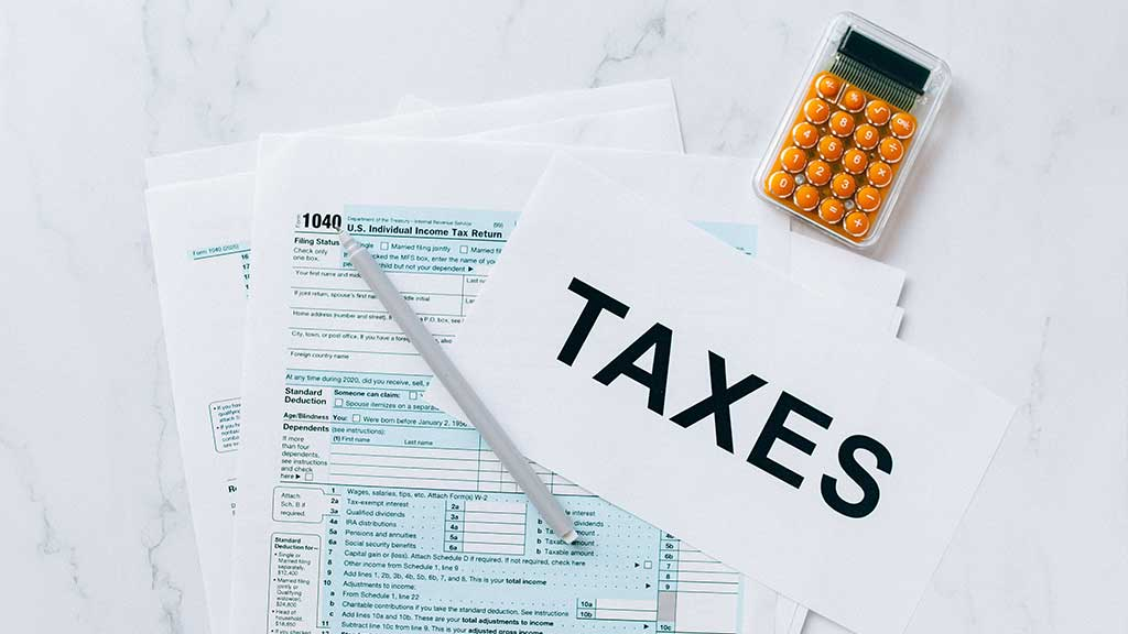 Look Into the Qualified Business Income Deduction