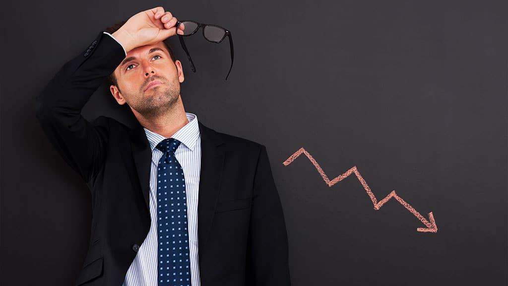 Loss of Rental Income