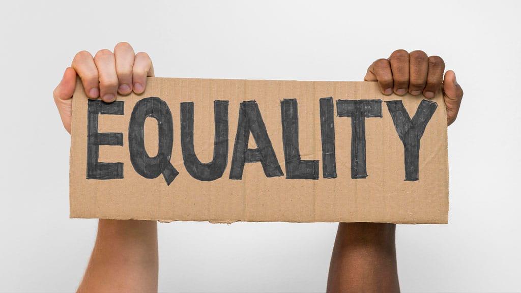Fair Housing and Discrimination