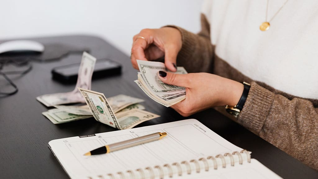 Rental Income