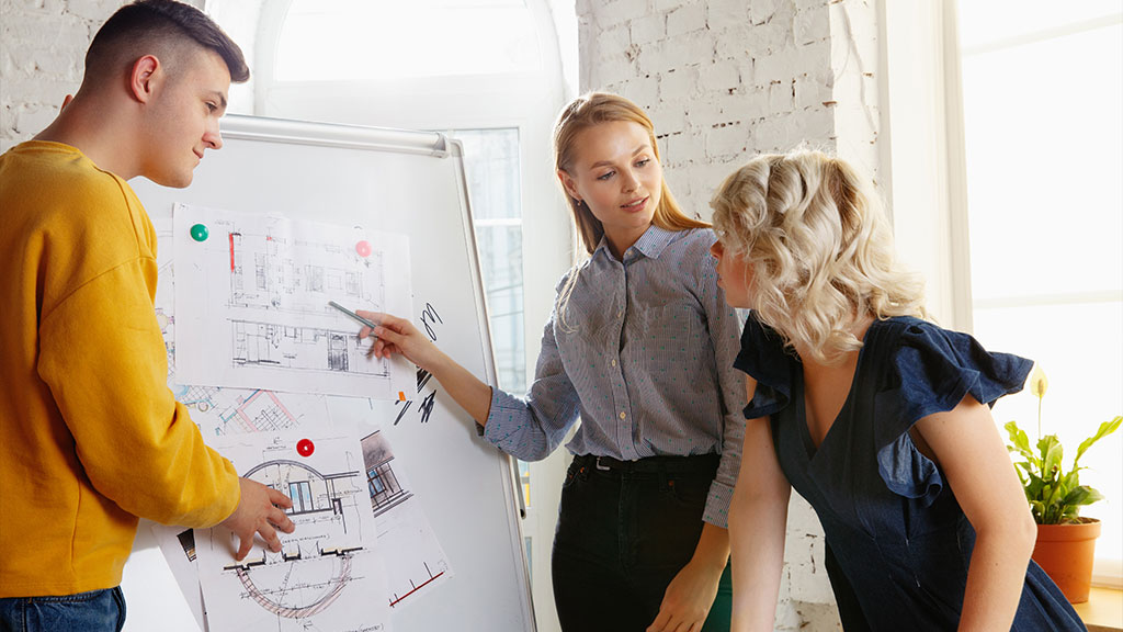 How to Design a Happy Home: Mood-Boosting Design Secrets