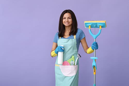 property cleaning concierge service for you in florida