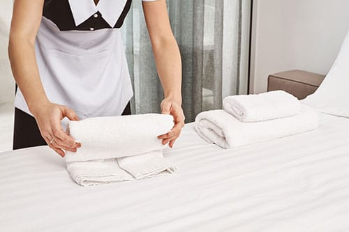 hire our house organizing services to organize your home