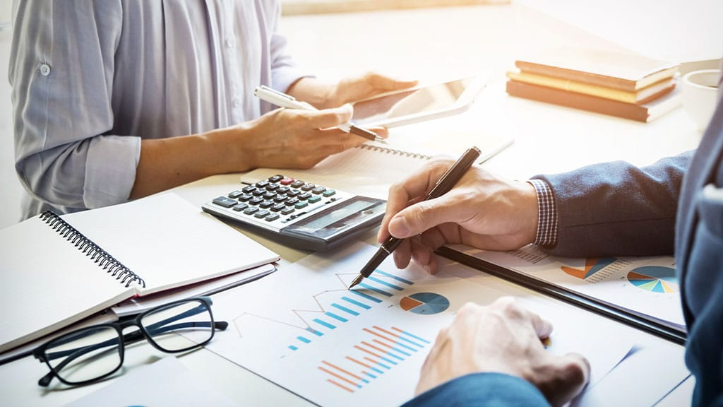 How Do You Calculate Your Capital Gains?