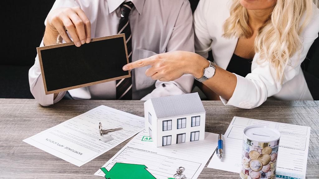 How Do Lenders Define a Second Home?