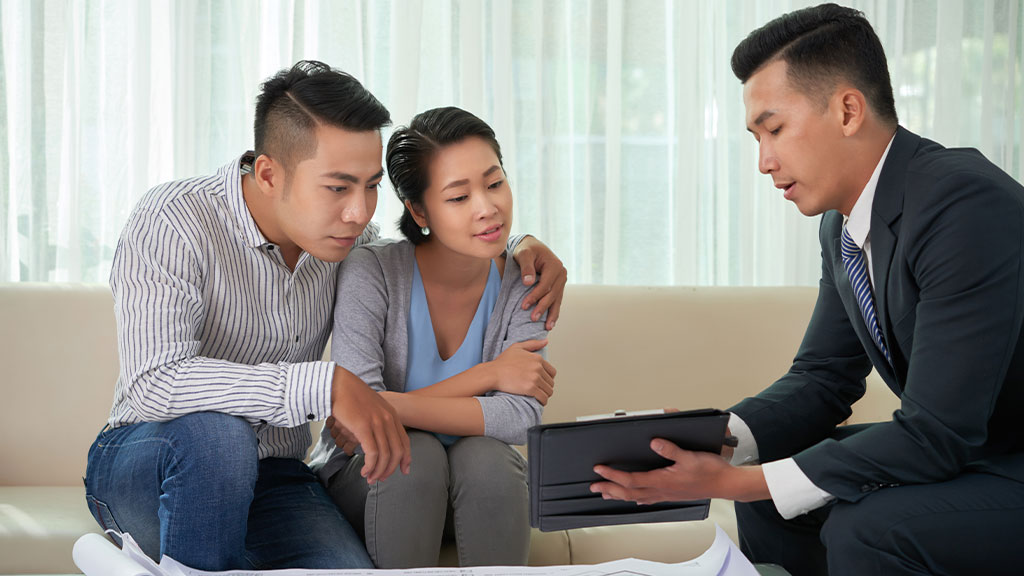 The Importance of Real Estate Market Analysis for Investing