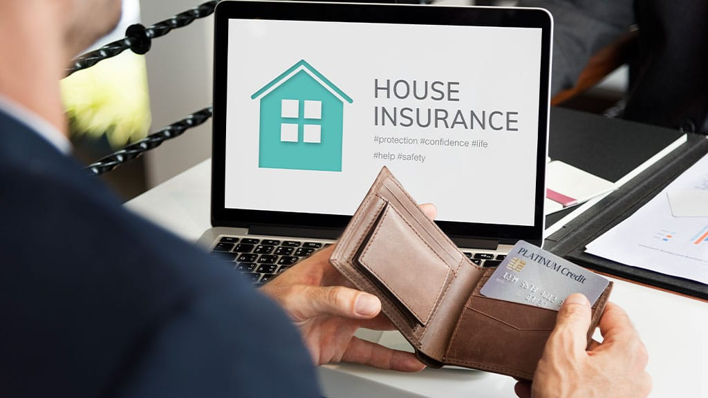 Types Of Property Insurance For Your Florida Rental Home