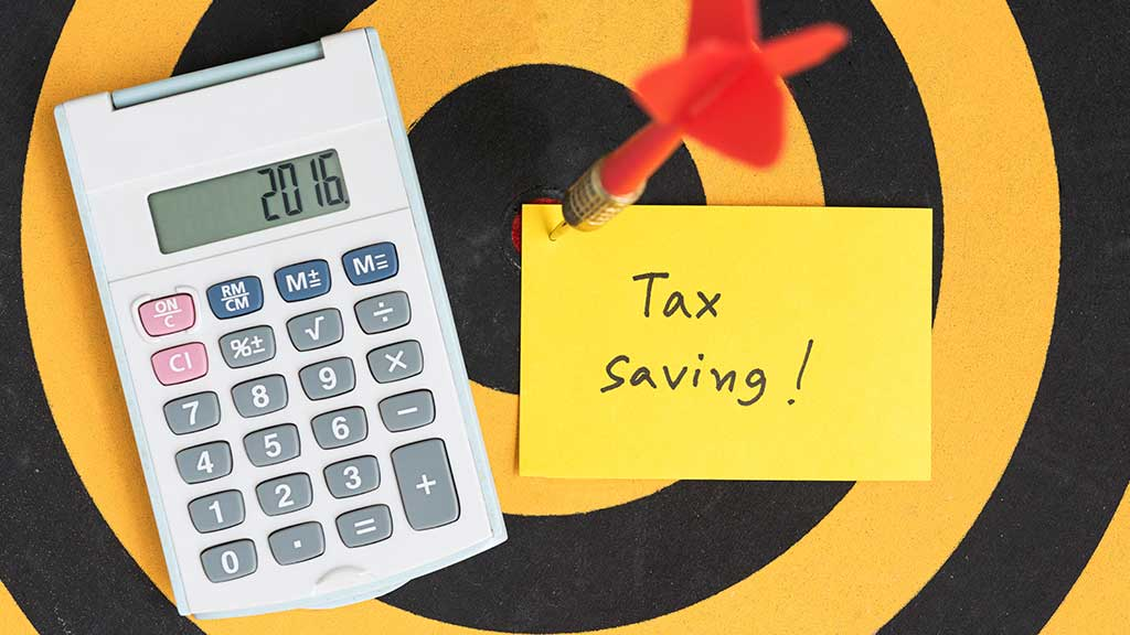 5 Tax Tips for Landlords: How to Maximize Your Savings