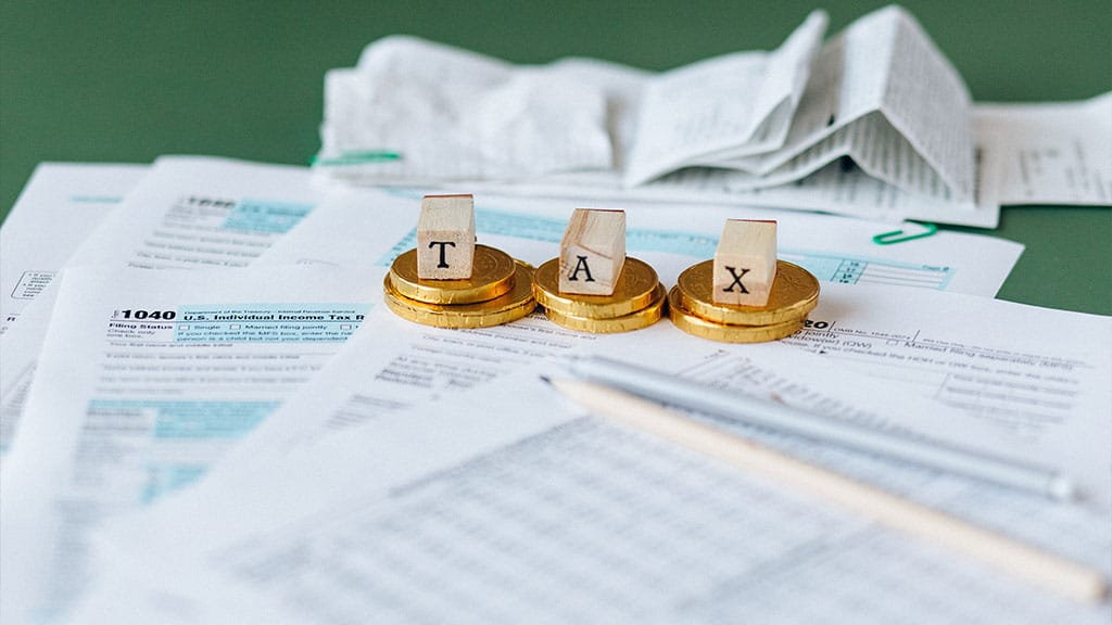 Understanding Business Personal Property Tax for Commercial Properties