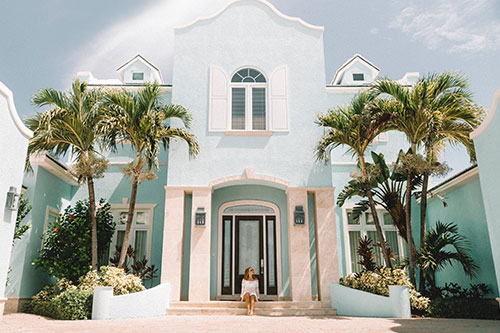 Luxury Property Care Florida House Organizing and Cleaning Service 2 1