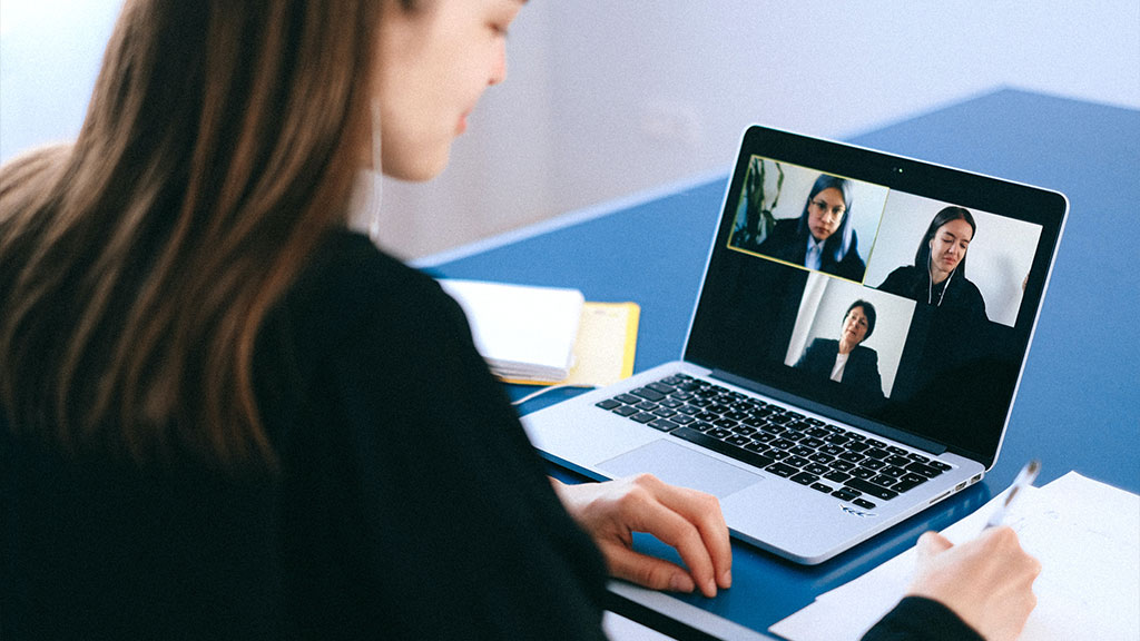 Useful Tips for Landlords Dealing with Virtual Hearings