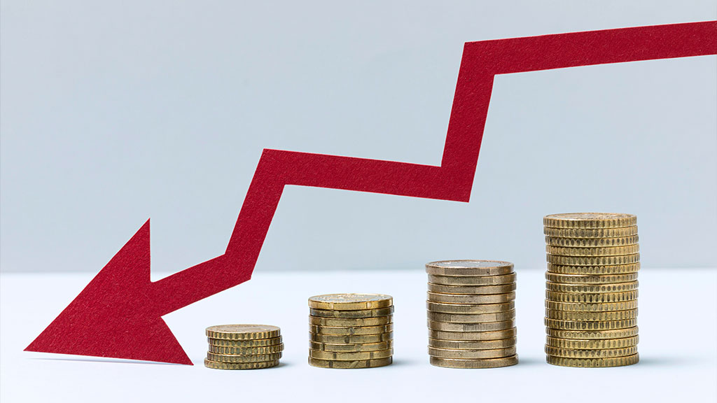 What's the Best Way to Reduce Your Capital Gains Taxes?