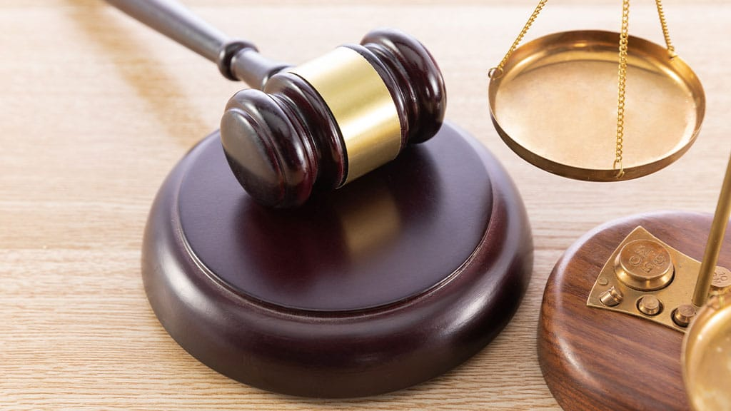 What is the Consumer Protection Law?