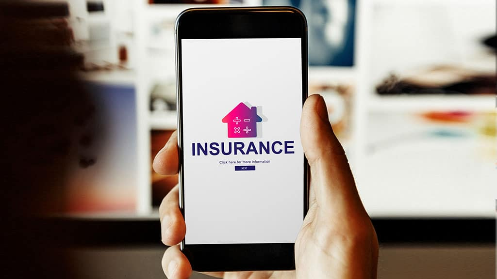 What type of landlord insurance do you need?