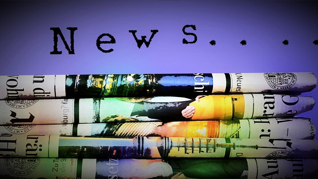 Homeowners Association Newsletters