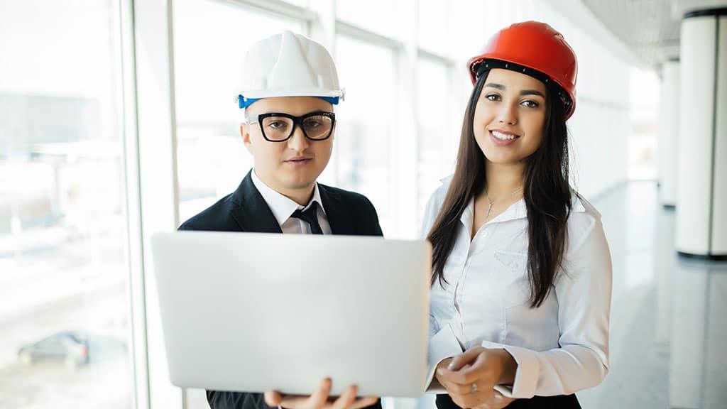 Investigate Home Improvement Discounts