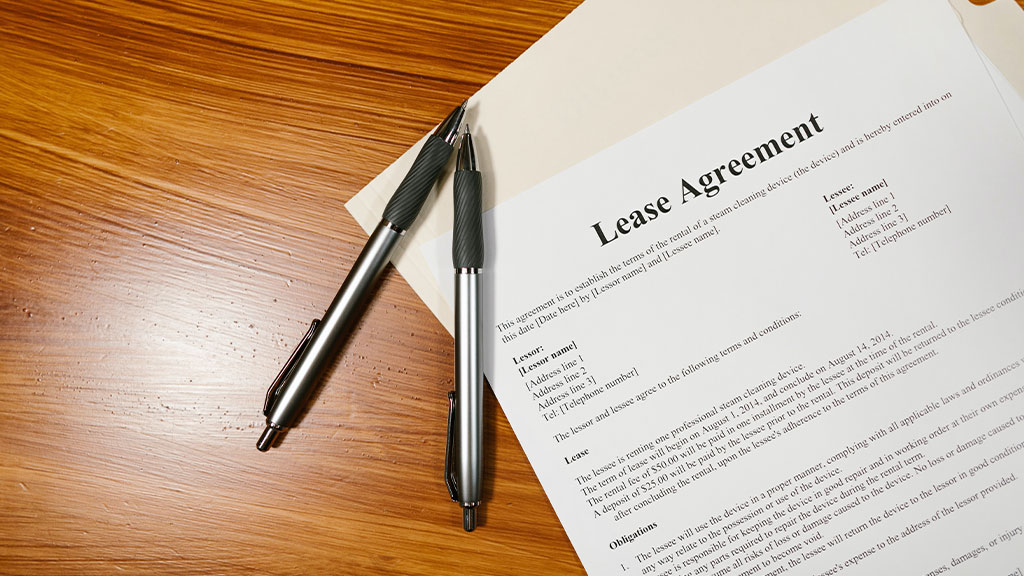 6 Reasons to Require Renters Insurance in Your Lease Agreement