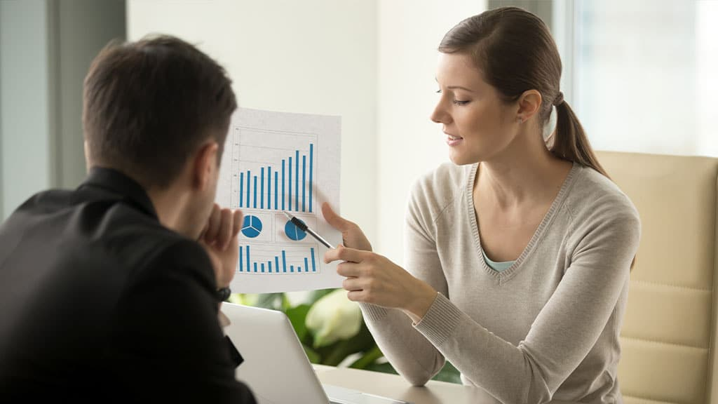 7 Important Financial Reports for Your Rental Property