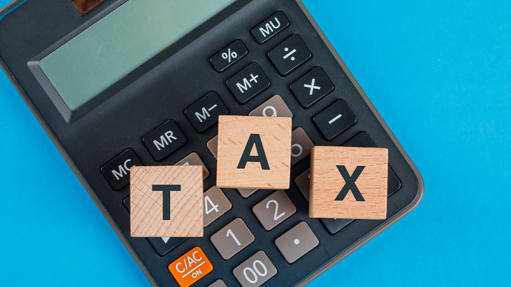 File Your Taxes Accurately
