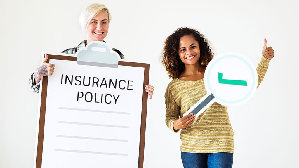 How to Save Money & Reduce Premiums on Your Homeowners Insurance