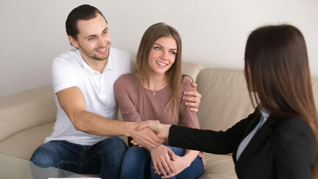 Is landlord insurance the same as homeowners insurance