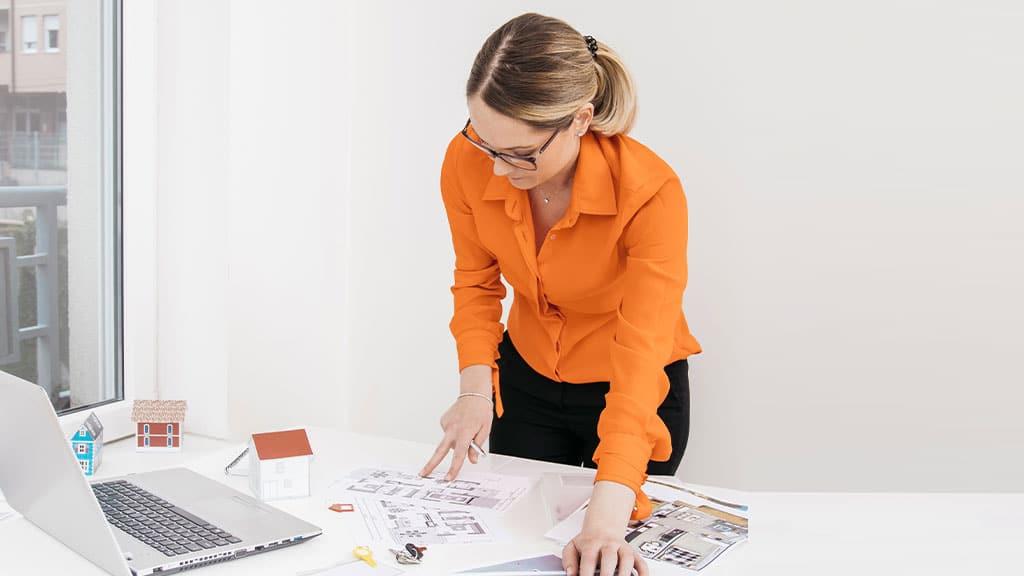 Rental Property Inspection Checklist: Best Tips for Landlords
