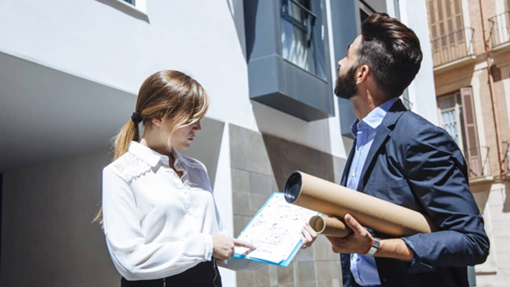 What is the Role of an HOA Secretary?