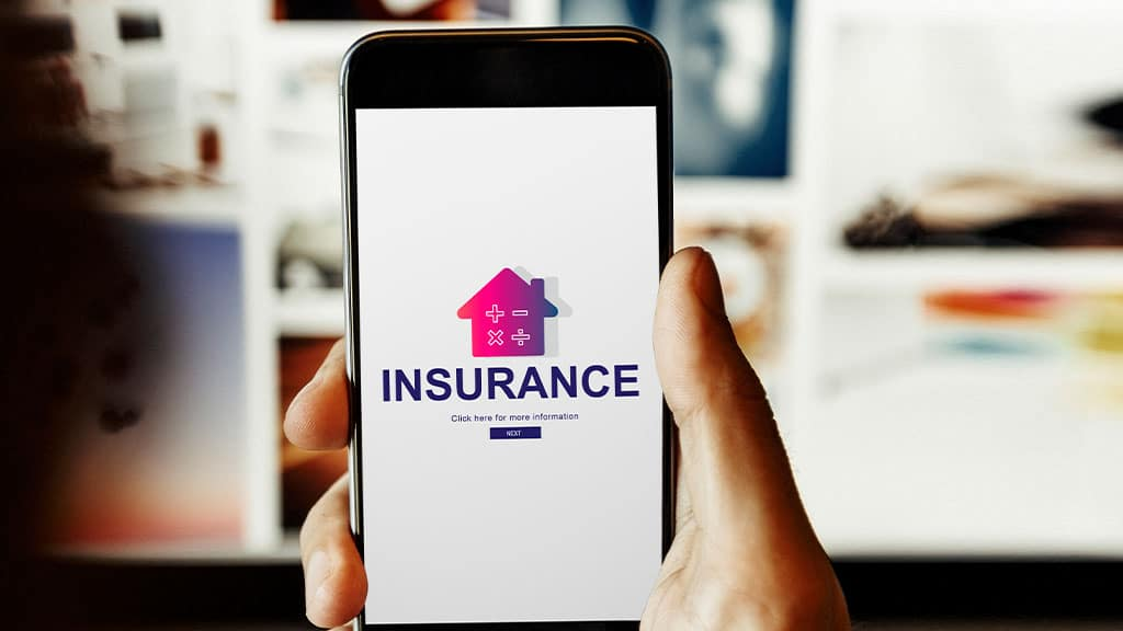 What is Landlord Insurance and Do You Need It?