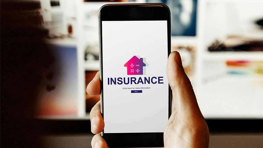 What is homeowners insurance