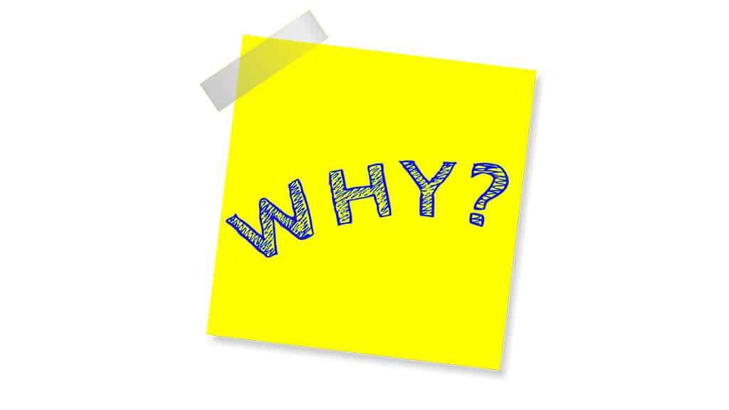 Why do associations need HOA and COA boards?