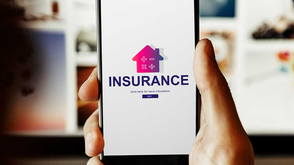8 Tips For Homeowners Insurance Shoppers