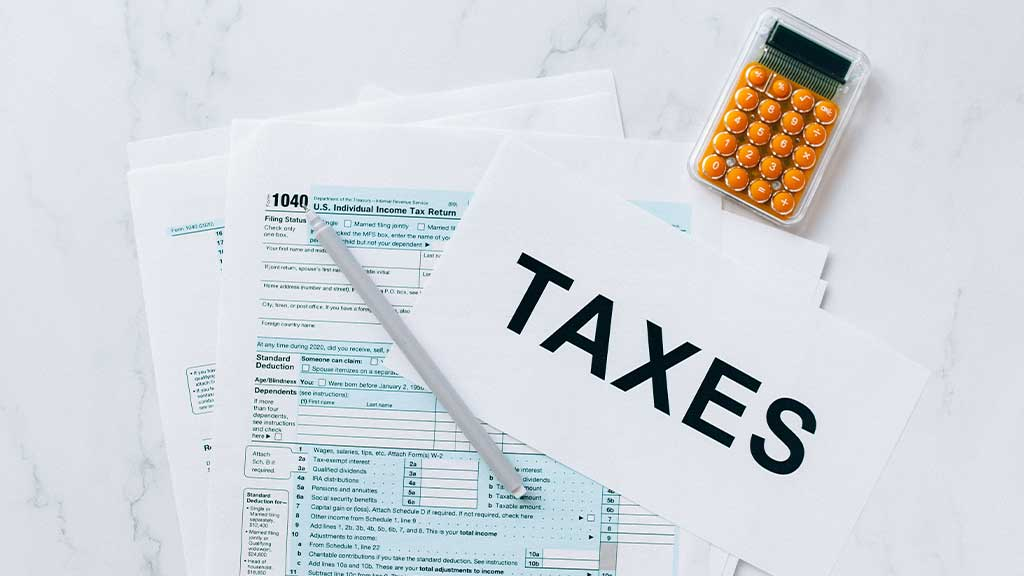 Check-if-you-qualify-for-tax-relief