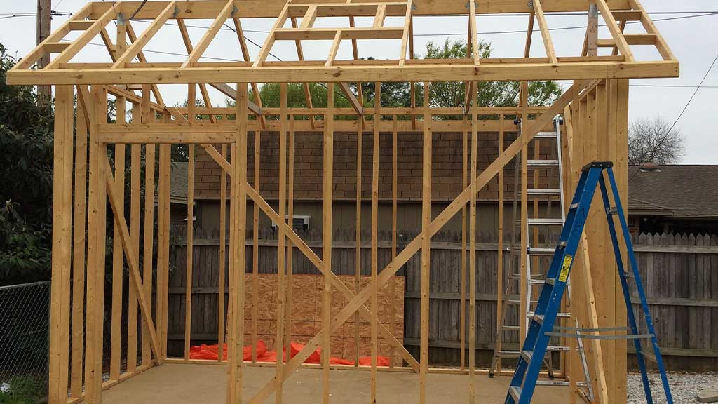 Consider-getting-rid-of-your-storage-sheds