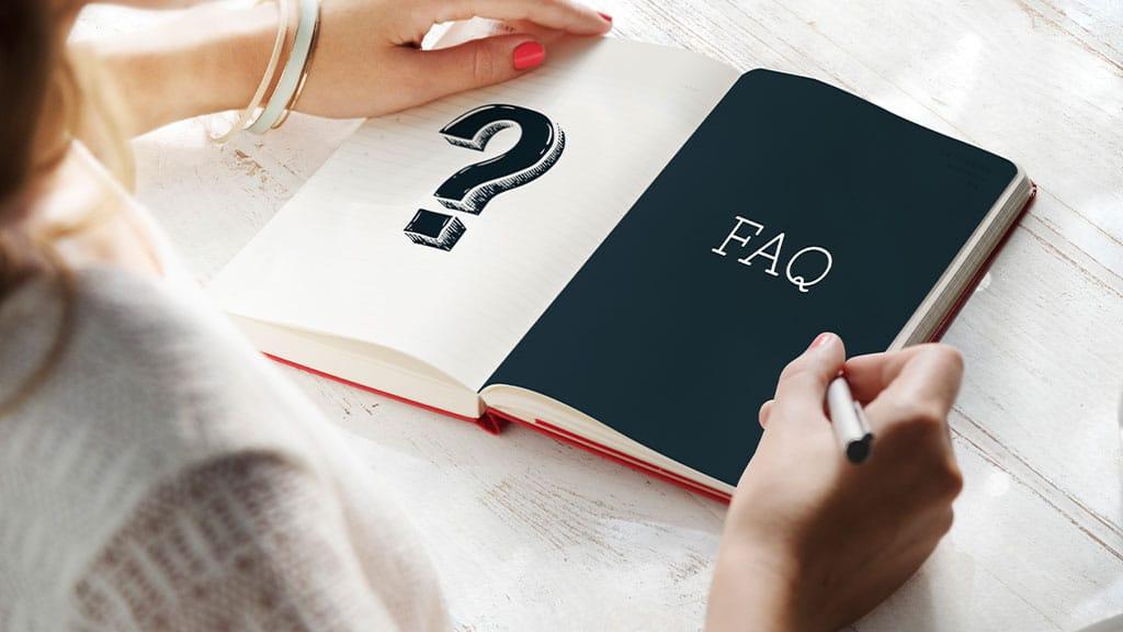 FAQs About Utilities in Rental Properties