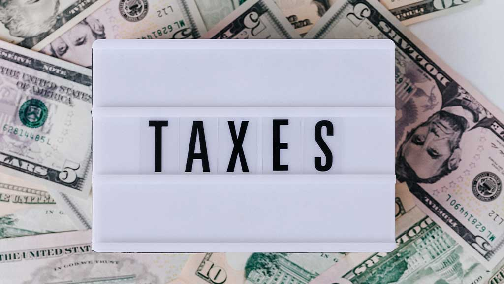 Tips and Tricks for Lowering Your Property Taxes