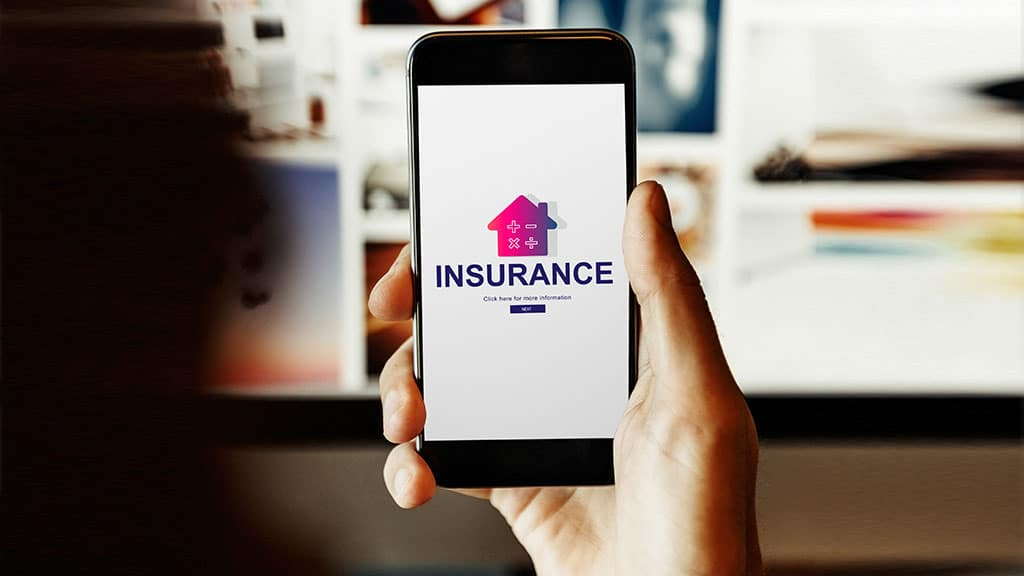 How can you lower your home insurance premiums?