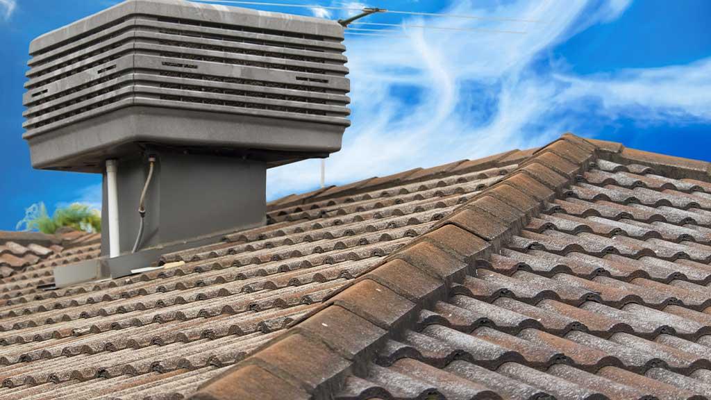 Insulate your attic