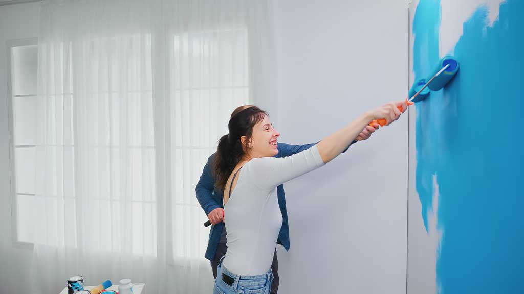 Tips for a Successful Home Improvement Project
