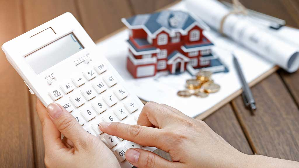 What home improvements increase the value of the home?