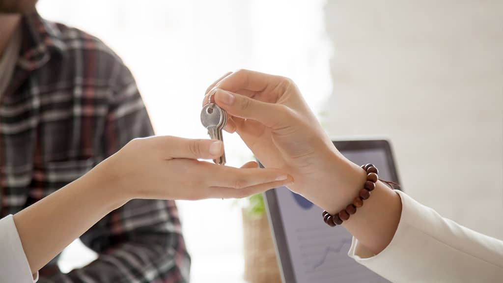 What Landlords Need to Know About Letting to Student Tenants