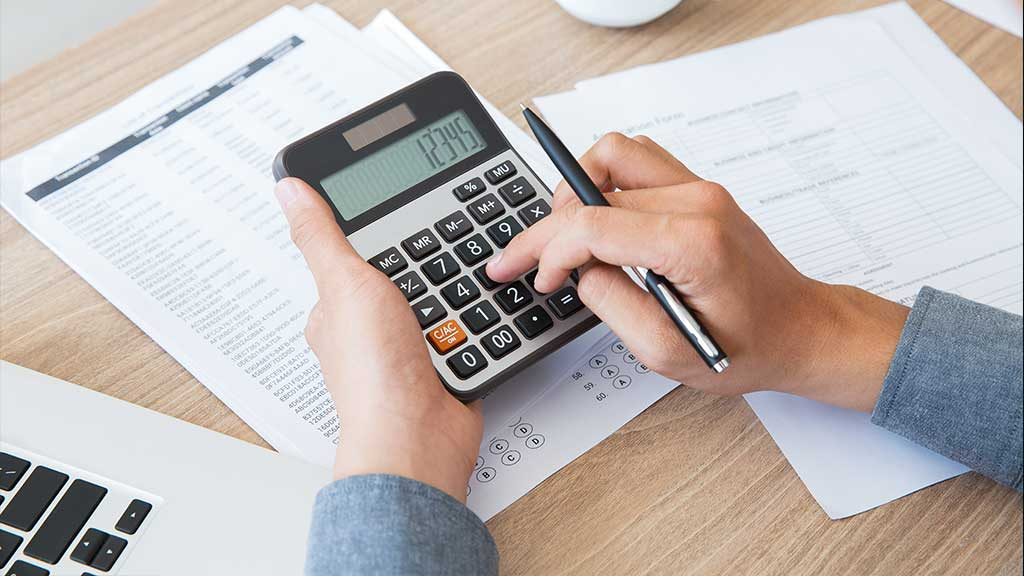 What is the tax basis?