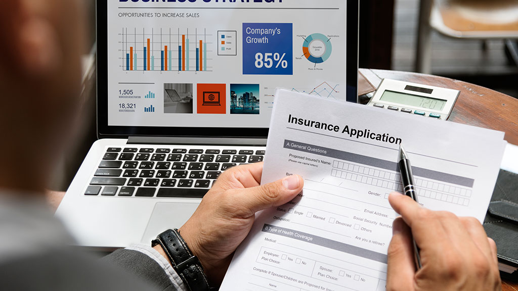 Why shouldn't you file insurance claims?