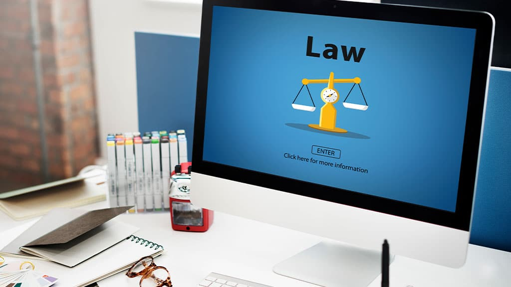 HOA management companies know the law